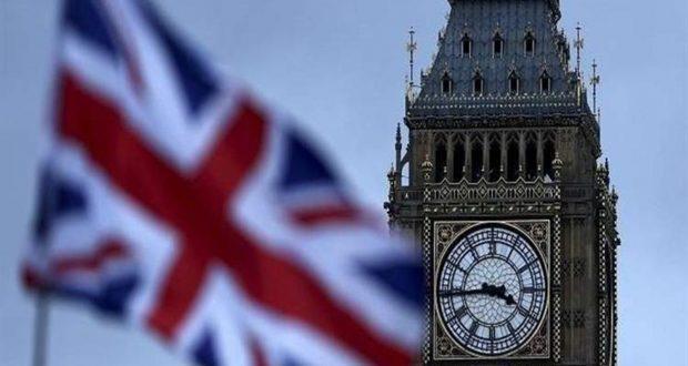 بريطانيا - حملة تضليل